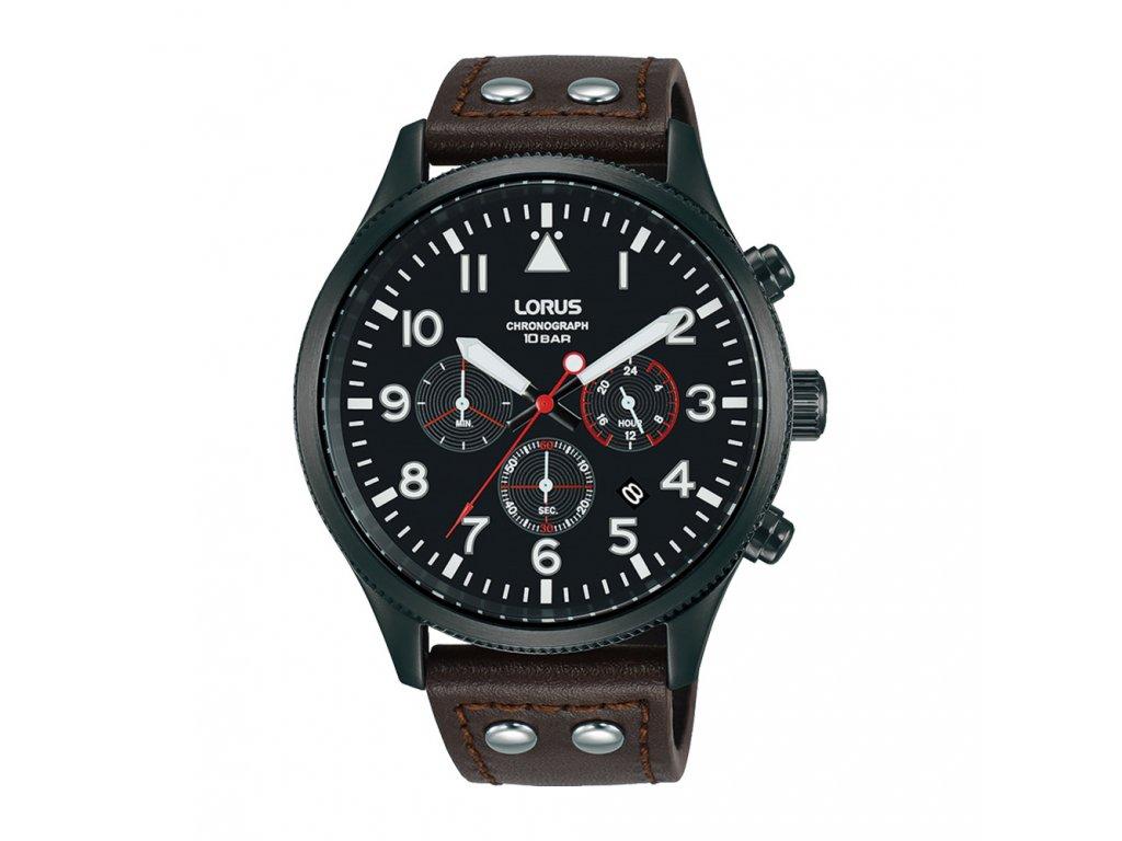 Lorus RT367JX9