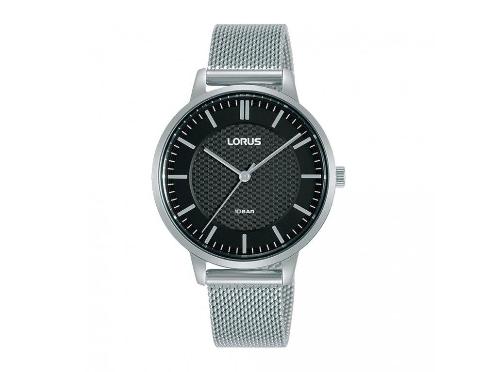 Lorus RG275TX9