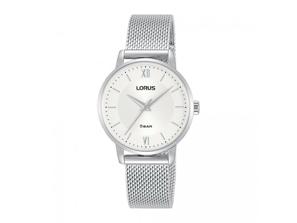 Lorus RG281TX9