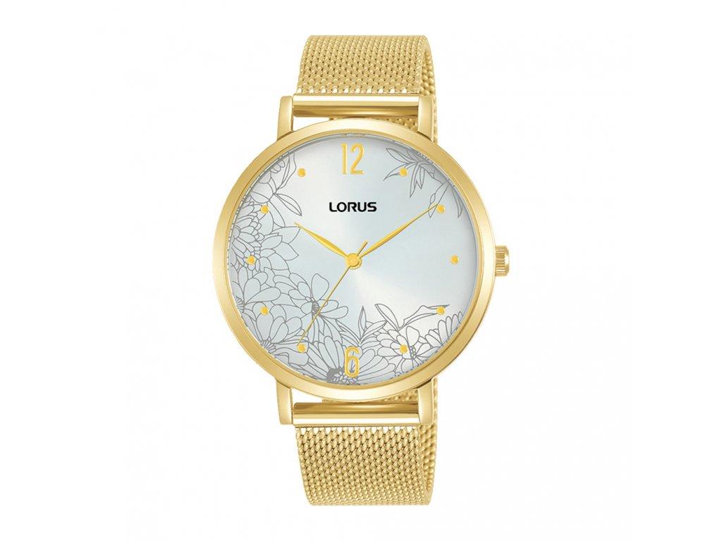 Lorus RG292TX9