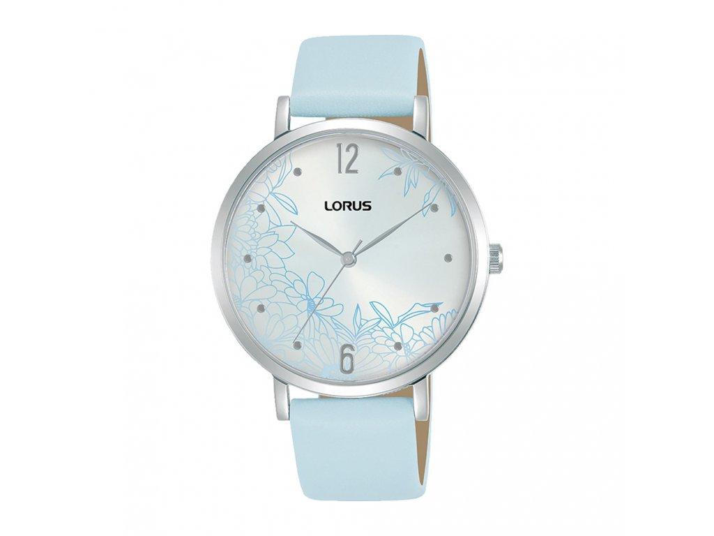 Lorus RG297TX9