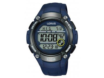 Lorus R2329MX9