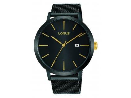 Lorus RH981JX9