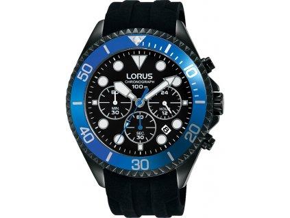 Lorus RT323GX9