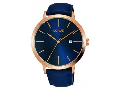 Lorus RH986JX9
