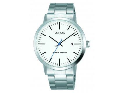 Lorus RH991JX9