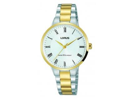 Lorus RG254NX9