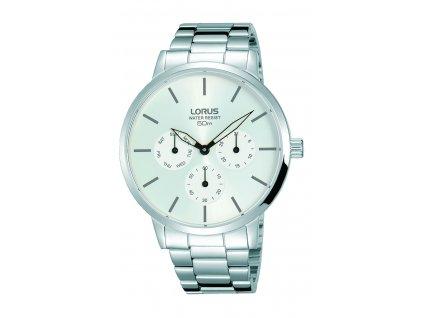 Lorus RP615DX9