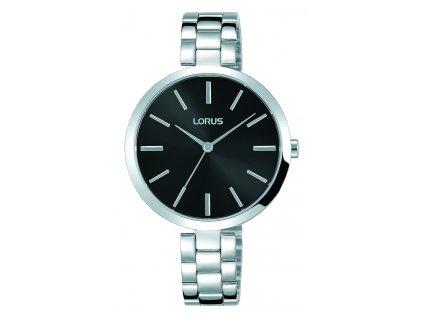 Lorus RG205PX9