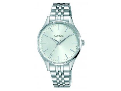 Lorus RG211PX9