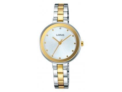 Lorus RG295LX9