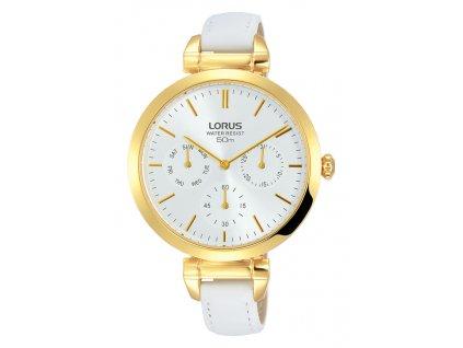 Lorus RP608DX8