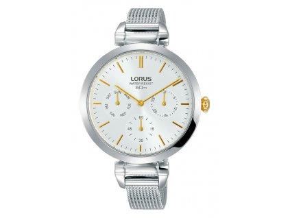 Lorus RP609DX9