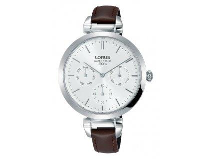 Lorus RP611DX8