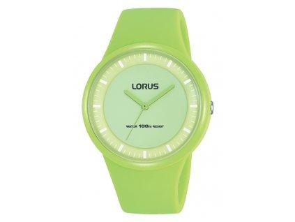 Lorus RRX33FX9