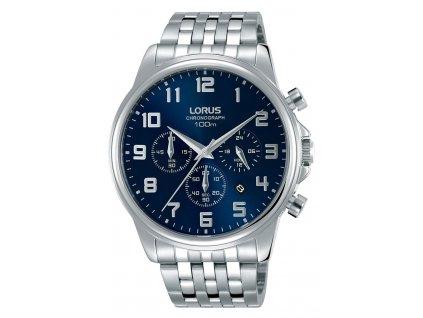 Lorus RT335GX9