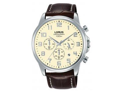 Lorus RT341GX9
