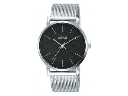 Lorus RG207QX9