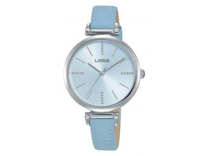 Lorus RG239QX9