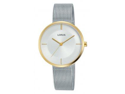 Lorus RG252QX8