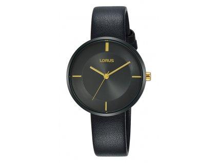 Lorus RG259QX9
