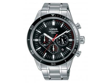 Lorus RT399GX9