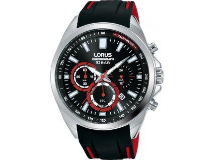 Lorus RT387HX9