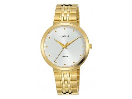 Lorus RG204RX9