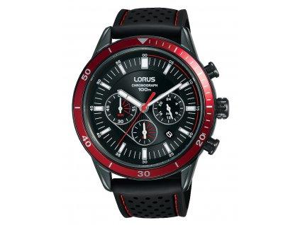 Lorus RT305HX9