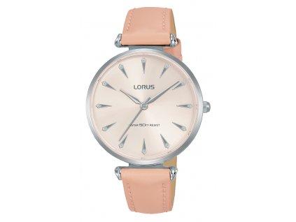 Lorus RG249PX9