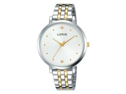 Lorus RG253PX9