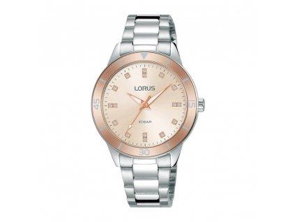Lorus RG241RX9