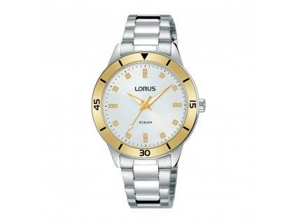 Lorus RG243RX9