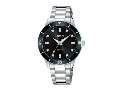 Lorus RG247RX9