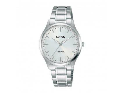 Lorus RG279RX9