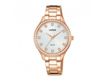 Lorus RG282RX9