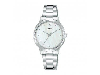 Lorus RG293RX9