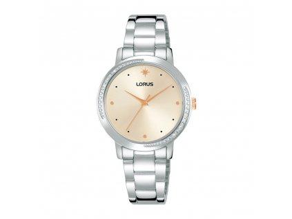 Lorus RG295RX9