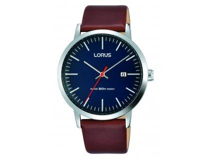 Lorus RH997JX9