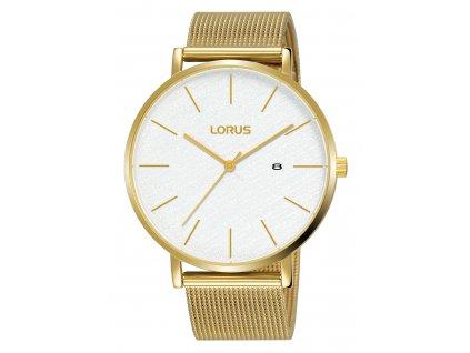 Lorus RH910LX9