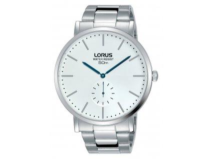 Lorus RN449AX9
