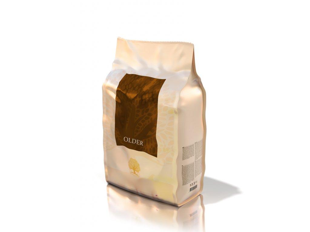 Essential Foods Older Small 3 kg