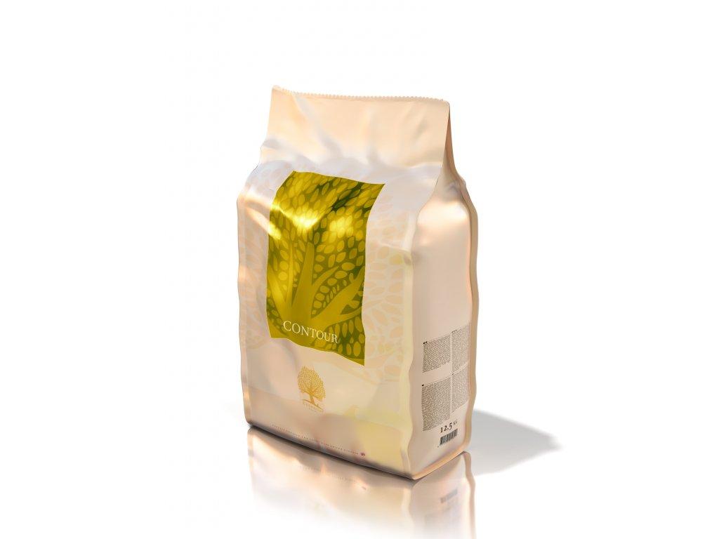 Essential Foods Contour Small 3 kg