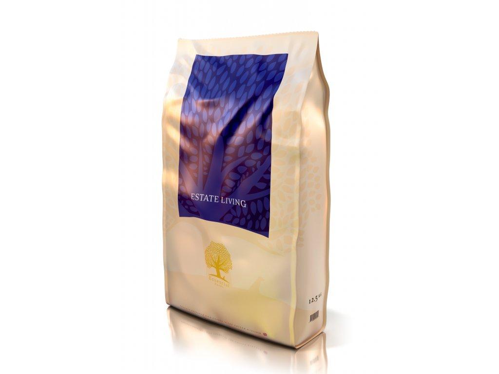 Essential Foods Essential Foodstate Living 12 kg