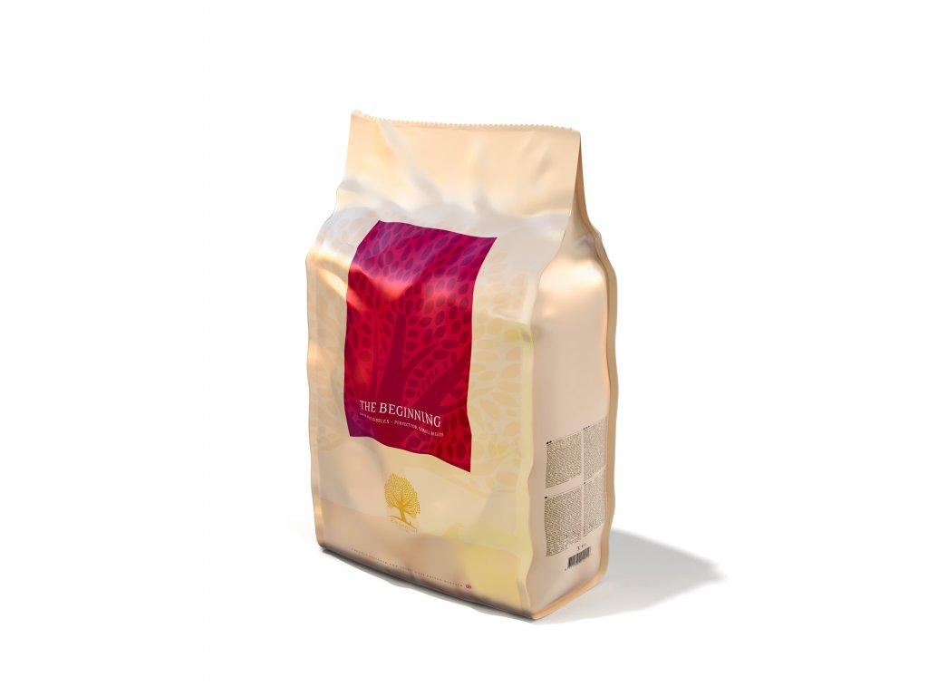 Essential Foods Beginning Small 3 kg