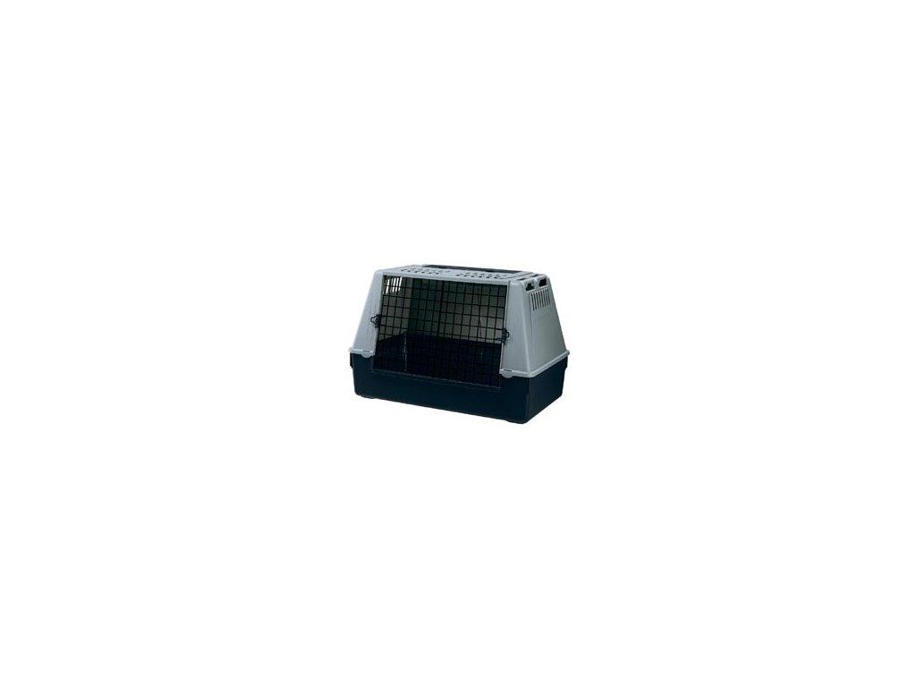 Přepravka ATLAS CAR 100 - 100x60x66cm FP 1ks