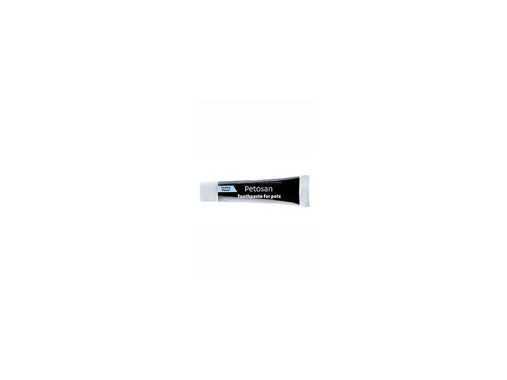 Petosan zubní pasta drůbeží 70g/50ml tuba