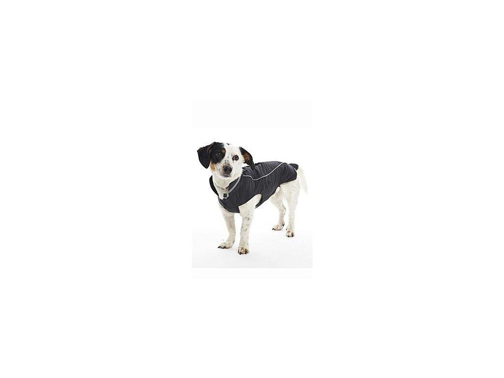 Obleček Raincoat Ostružinová 46cm L KRUUSE