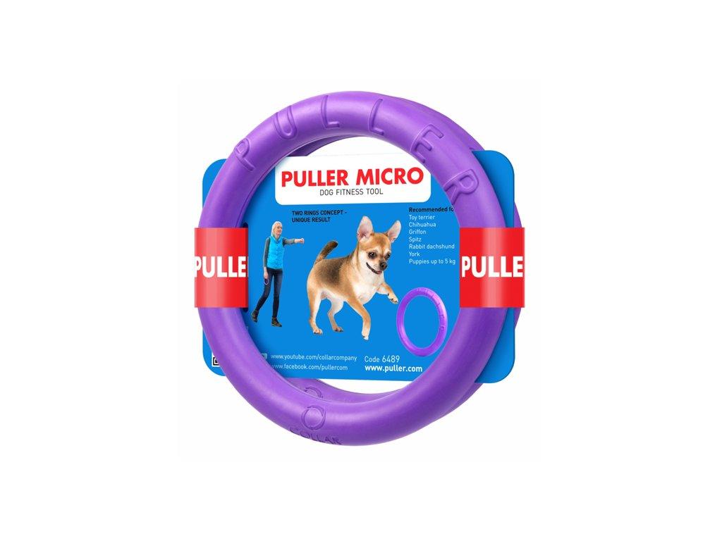 pull6489 micro1 (1)