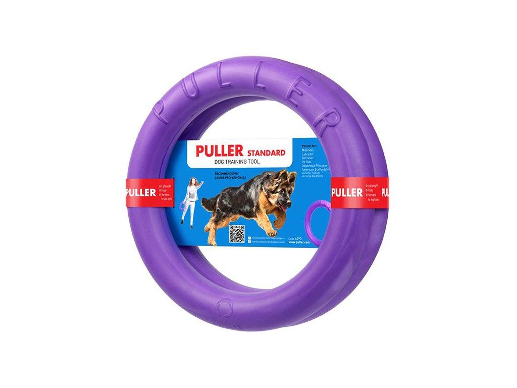 pull6490 standard1 (1)